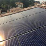 Kit photovoltaïque 3 kWc CLIPSOL GDF SUEZ
