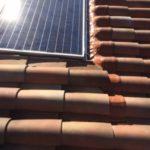 Réparation kit photovoltaïque Marignane