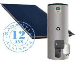 br4b4-chauffe_eau_solaire_alliantz