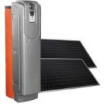 chauffe eau solaire individuel ALLIANTZ SX