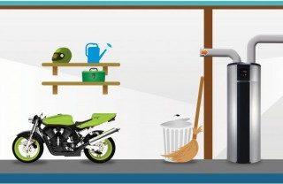 chauffe-eau-thermodynamique-garage_0
