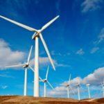 grand éolien collectivité locale