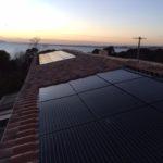 kit photovoltaique