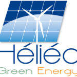 logo-helieo