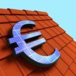 toiture-pv-euro-tarif