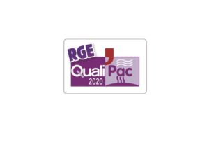 9319_logo-QualiPAC-2020-RGE - Copie