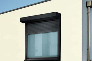 built-on-roller-shutters-discret